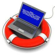 Schützen Sie sich mittels speziellen Versicherungen gegen Cyberrisiken