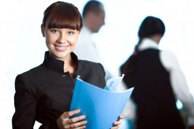 Die  Berufshaftpflicht-Versicherung für Manager oder auch D&O Versicherung hilft ungerechtfertigte Forderungen abzuwehren, zB indem sie die nötigen Anwalts- und Gerichtskosten übernimmt.