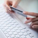 Die Schäden von cyberkriminellem Missbrauchen können teuer werden: Internetnutzer sollen sich vor Viren, Tojaner, Hacker, Abofallen und Würmer schützen.