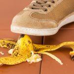 Die private Unfallversicherung schutzt vor den finanziellen Folgen eines Freizeitunfalles