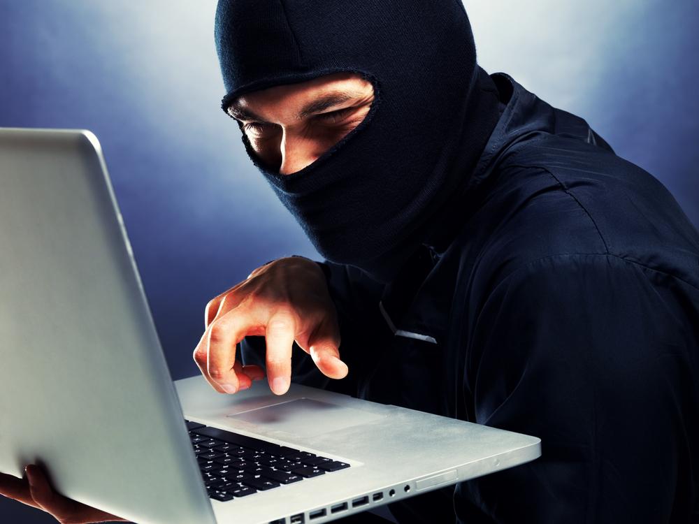 Das Internetportal www.onlinesicherheit.gv.at hilft Unternehmen gegen Cyber Bedrohungen mit aktuellen Tipps und Tricks rund um die Cyber und IT-Sicherheit