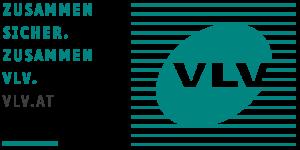VLV / Vorarlberger Landes-Versicherung Logo